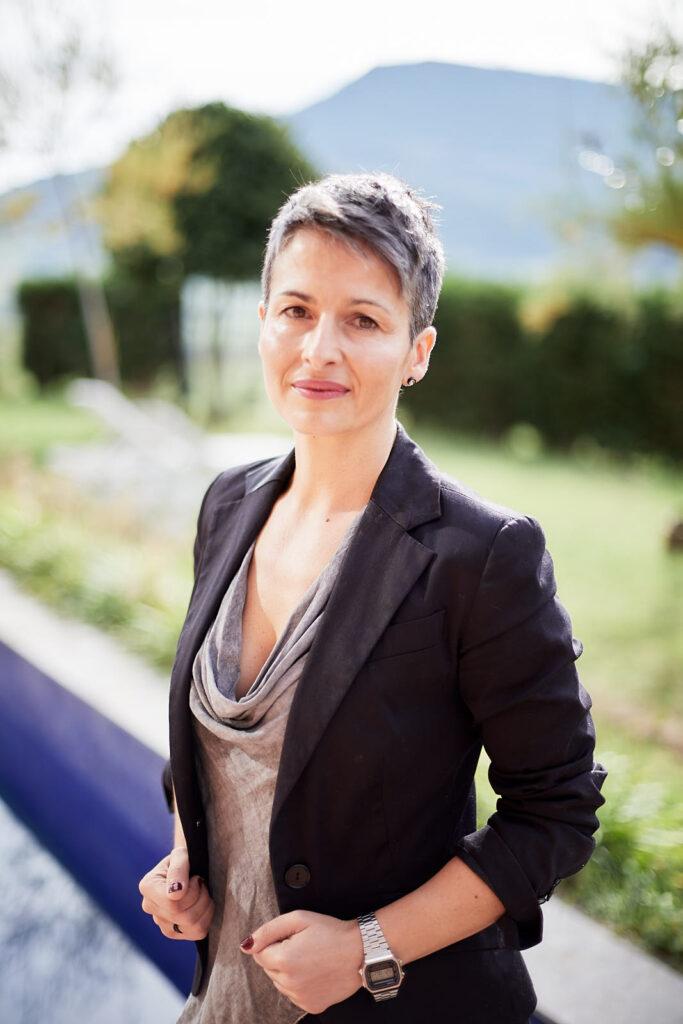 Lourdes Relloso: sobre mí