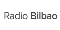 Logo Radio Bilbao